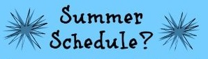 summer gymnastics schedule plymouth mi
