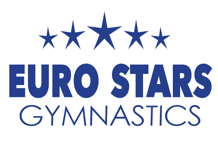 Euro Stars Logo