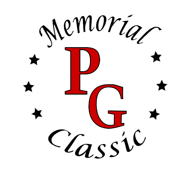 PG Memorial Classic Invitational and Fun Meet - Michigan Gymnastics Meet